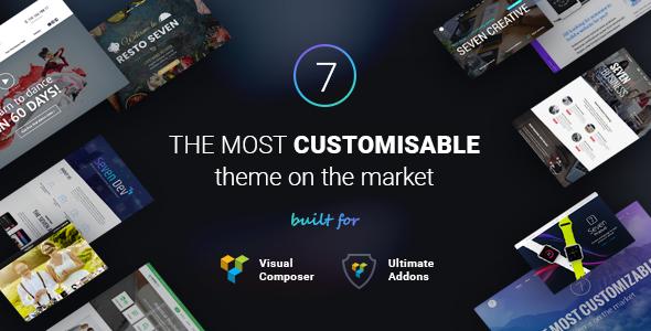 the7-v4-1-2-responsive-multi-purpose-wordpress-theme