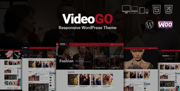 Next Hour v2 5 Movie Tv Show & Video Subscription Portal Cms – CodeGood