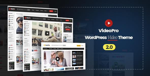 videopro-v2-0-4-video-wordpress-theme