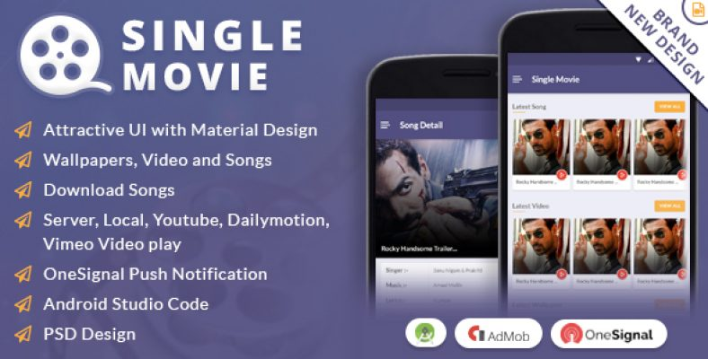 AmyMovie v3 0 Movie and Cinema WordPress Theme – CodeGood