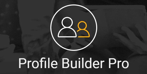 profile-builder-pro