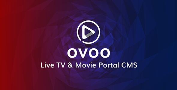 Videoflix v1 3 Tv Series Movie Subscription Portal Cms – CodeGood