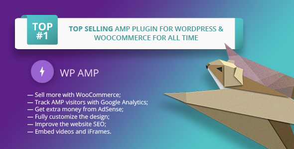 WP-AMP-Accelerated-Mobile-Pages-for-WordPress-and-WooCommerce