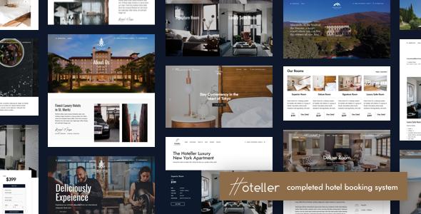 Hoteller-Hotel-Booking-WordPress