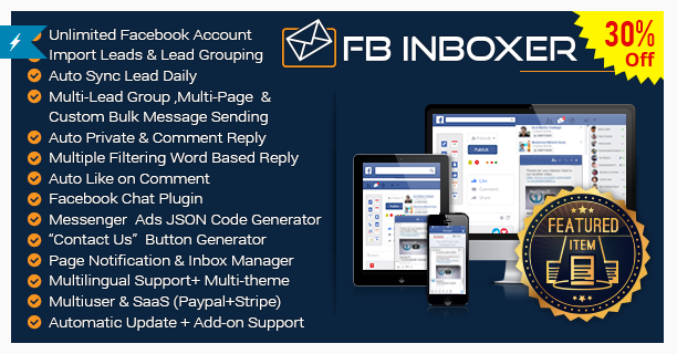 fb-inboxer-master-facebook-messenger-marketing-software