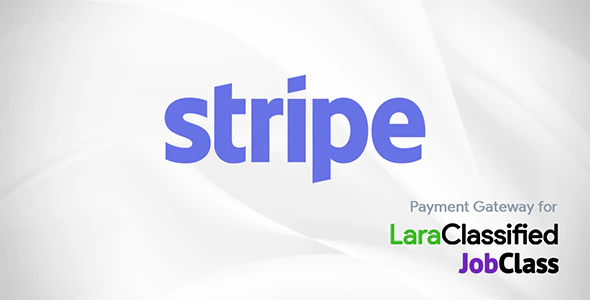 Stripe Payment Gateway Plugin